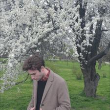 Фрилансер Максим А. — Молдова, Кишинев. Специализация — HTML и CSS верстка, Установка и настройка CMS