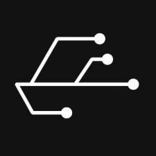Фрилансер Володимир С. — Украина, Киев. Специализация — Встраиваемые системы и микроконтроллеры, C/C++