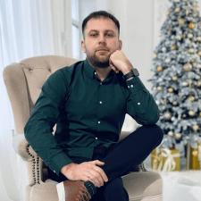 Фрилансер Александр Х. — Украина, Сумы. Специализация — Создание сайта под ключ, Интернет-магазины и электронная коммерция