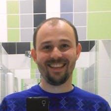 Фрилансер Александр Г. — Россия, Калуга. Специализация — Веб-программирование, Создание сайта под ключ