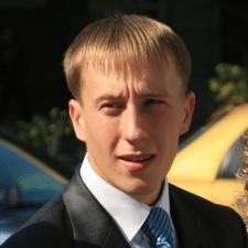Фрілансер Андрей Х. — Україна, Рівне. Спеціалізація — Веб-програмування, HTML/CSS верстання