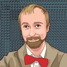 Client Роман С. — Russia, Vladimir.