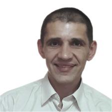 Фрілансер Роман В. — Україна, Маріуполь. Спеціалізація — Створення сайту під ключ, Супровід сайтів