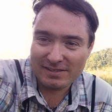 Фрилансер Руслан Х. — Молдова. Специализация — Веб-программирование, Дизайн сайтов
