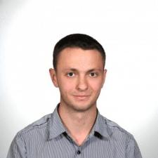 Фрилансер Влад Табака — HTML/CSS, Web programming