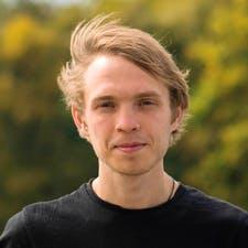 Freelancer Валера Буренин — Website development, HTML/CSS