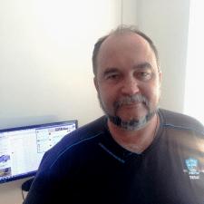 Фрилансер Garry Q. — Украина, Николаев. Специализация — Создание сайта под ключ, Разработка под Android