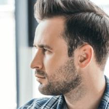 Ruslan T.