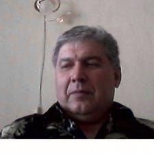 Freelancer Mikhail B. — Russia, Barnaul. Specialization — Website development, Web design