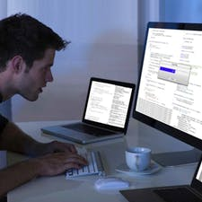 Freelancer Areg G. — Armenia, Erevan. Specialization — PHP, JavaScript
