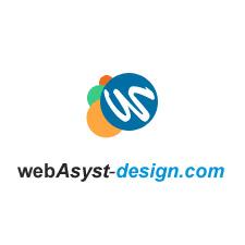 Freelancer Сергей Угодников — Web design, Online stores and e-commerce