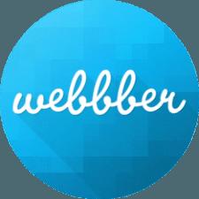 Фрилансер Webbber S. — Украина, Днепр. Специализация — Веб-программирование, Дизайн сайтов