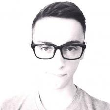 Фрилансер Денис К. — Украина, Хмельницкий. Специализация — HTML и CSS верстка, Дизайн сайтов