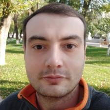 Фрилансер Анатолий Н. — Казахстан, Алматы (Алма-Ата). Специализация — HTML/CSS верстка, Javascript