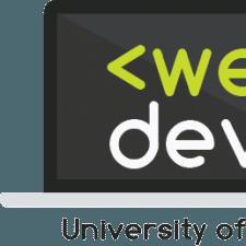 Freelancer Sergey V. — Ukraine. Specialization — PHP, Web programming