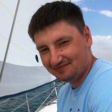 Фрилансер Леонид Калинин — Создание сайта под ключ, Интернет-магазины и электронная коммерция