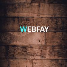 Freelancer Ivan P. — Ukraine, Sumy. Specialization — PHP, JavaScript