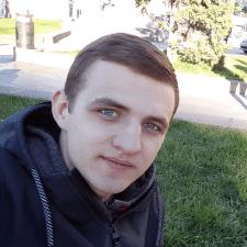 Фрилансер Олег Товстуха — Веб-программирование, PHP