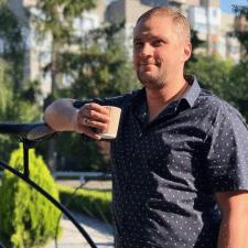 Фрилансер Денис Зарукин — Создание сайта под ключ, Поисковое продвижение (SEO)
