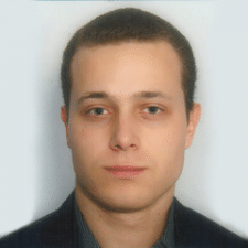 Александр Ч.