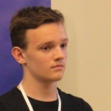 Freelancer Михаил М. — Ukraine, Dnepr. Specialization — Website development, HTML/CSS