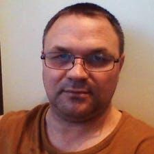 Фрилансер Виктор Ч. — Молдова, Тирасполь. Специализация — Создание сайта под ключ, HTML/CSS верстка