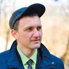 Фрилансер Николай Д. — Украина, Винница. Специализация — Дизайн сайтов, Создание сайта под ключ