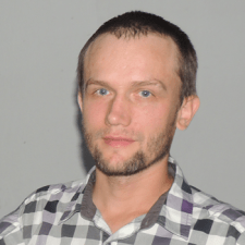 Фрилансер Иван Р. — Украина, Киверцы. Специализация — Веб-программирование, Защита ПО и безопасность