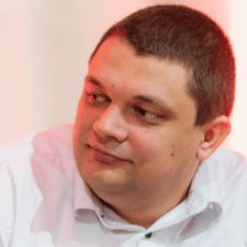 Freelancer Андрей О. — Russia, Saratov. Specialization — Website development, Web programming