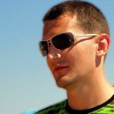 Фрилансер Александр Н. — Украина, Киев. Специализация — Аудио и видео монтаж, Видеореклама