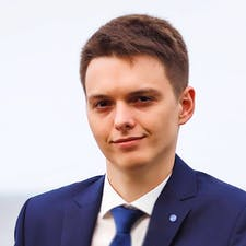 Freelancer Олег Г. — Ukraine, Kyiv.
