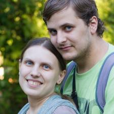 Фрилансер Юрий Бойчук — Веб-программирование, Создание сайта под ключ