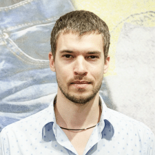 Фрилансер Pavel Sokolov — Web programming, HTML/CSS