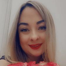 Фрилансер Вячеслав А. — Украина, Одесса. Специализация — Веб-программирование, HTML/CSS верстка