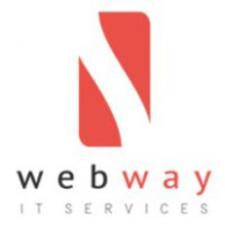 Фрилансер Webway C. — Польша. Специализация — Создание сайта под ключ, Веб-программирование