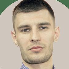 Фрилансер Руслан П. — Украина, Киев. Специализация — Веб-программирование, PHP