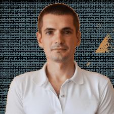 Freelancer Борис М. — Ukraine. Specialization — Search engine optimization, HTML/CSS