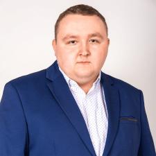 Фрилансер Николай Р. — Украина, Запорожье. Специализация — HTML/CSS верстка, Дизайн сайтов