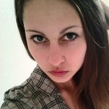Анастасия С.