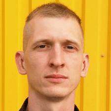 Freelancer Дмитрий Верт — Web programming, PHP