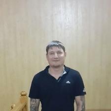 Фрилансер Юра Л. — Казахстан, Караганда.