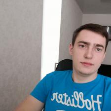 Фрилансер Oleg I. — Украина, Полтава. Специализация — PHP, Веб-программирование