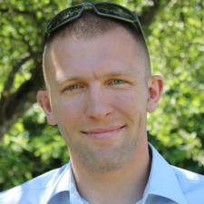 Фрилансер Анатолий И. — Украина, Ужгород. Специализация — HTML/CSS верстка, Javascript