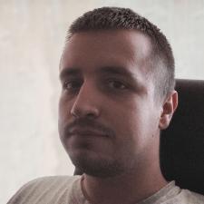 Фрилансер Олег З. — Украина, Киев. Специализация — HTML/CSS верстка, Веб-программирование