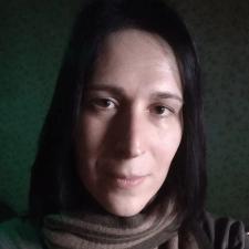 Freelancer Максим В. — Ukraine, Lutsk. Specialization — Web programming, Data parsing