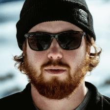Freelancer Володимир А. — Ukraine, Kyiv. Specialization — CMS installation and configuration, Website maintenance
