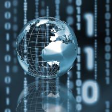 Фрилансер Pavel Alt — Прикладное программирование, Системное программирование