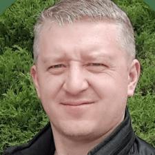 Фрилансер Станислав С. — Украина, Киев. Специализация — Базы данных, Настройка ПО/серверов