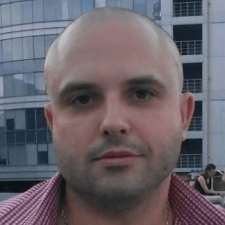 Фрилансер Дмитрий Белый — Дизайн сайтов, Дизайн мобильных приложений