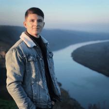 Фрилансер Даниил Ф. — Молдова, Кишинев. Специализация — PHP, Javascript